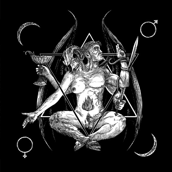 ANAL BLASPHEMY:Perversions of Satan CD